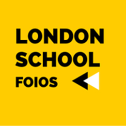 London School Foios